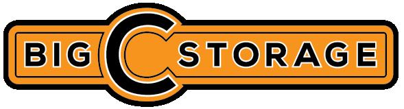 Big C Storage